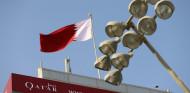 Se enfría el posible GP de Catar este año: la F1 quiere otra carrera en Baréin - SoyMotor.com