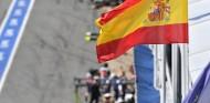 Albert Costa y Borja García, campeones de GT Open y CET 2019 - SoyMotor.com