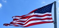 El coronavirus afecta Estados Unidos: Nascar e IMSA, aplazados - SoyMotor.com