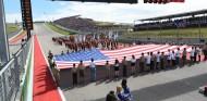 """Las autoridades locales se oponen al GP de Miami: """"Sería devastador"""" – SoyMotor.com"""