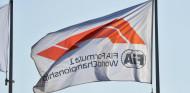 Audi y Porsche estarán en las negociaciones de los motores de F1 2025 - SoyMotor.com