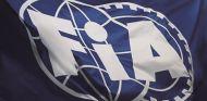 Logo de la FIA – SoyMotor.com