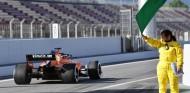 F1 por la mañana: Llega febrero y la F1 empieza a rugir – SoyMotor.com