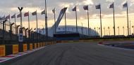 Los promotores de F1 proponen compartir seguro para ahorrar - SoyMotor.com