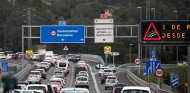 Barcelona quiere regular la distribución de las compras 'online' - SoyMotor.com