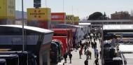 El Circuit de Barcelona-Catalunya oferta más de 500 puestos de trabajo  - SoyMotor.com