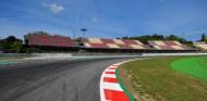 Black Friday: 2x1 en entradas para el GP de España 2020 de F1 - SoyMotor.com