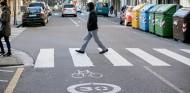 Barcelona, 'ciudad 30' a partir de este domingo - SoyMotor.com