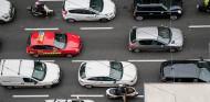 Los coches con etiqueta B tienen los días contados en Barcelona - SoyMotor.com