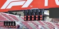 La F1 convoca dos reuniones de crisis en Barcelona por el coronavirus - SoyMotor.com