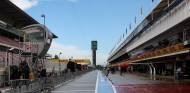 Circuit de Barcelona-Catalunya - SoyMotor.com