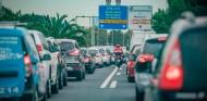 Barcelona es la ciudad con más atascos de España - SoyMotor.com