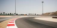 La Fórmula 1 estudia celebrar dos carreras en Baréin - SoyMotor.com