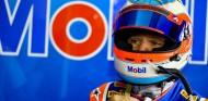 Barrichello vuelve a la acción: correrá en la nueva S5000 - SoyMotor.com