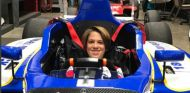 El hijo de Rubens Barrichello debutará en monoplazas - SoyMotor