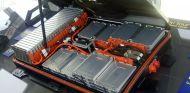 Nissan ofrecerá baterías recicladas 'low cost' para los Leaf de primera generación - SoyMotor.com