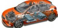 El Gobierno quiere una fábrica de baterías para coches eléctricos en España - SoyMotor.com