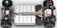 La primera fábrica de baterías de España está en camino - SoyMotor.com