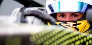 Visser tiene el potencial para llegar a la Fórmula 1, según Coulthard - SoyMotor.com