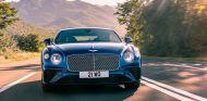 Bentley Continental GT - SoyMotor