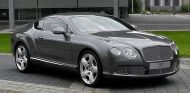 A más multimillonarios, más coches de superlujo vendidos - SoyMotor.com
