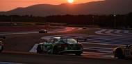 Bentley cierra su programa oficial de GT - SoyMotor.com