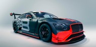 Bentley volverá a Le Mans en 2020 con un equipo español - SoyMotor.com