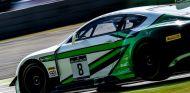 Brands Hatch recibe a las Blancpain GT Series este fin de semana - SoyMotor.com
