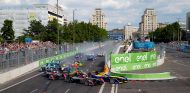 Berlín ePrix tendrá carrera doble como reemplazo a Bruselas