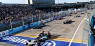 Horarios, guía y previa del ePrix de Berlín 2019 - SoyMotor.com