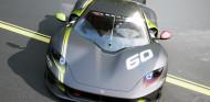 Bermat GT-Pista: sólo para circuitos y listo en 2022 - SoyMotor.com