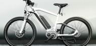 Las bicicletas eléctricas no requieren homologación ni matriculación - SoyMotor.com