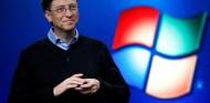 Bill Gates puede acudir como invitado al GP de Austria - SoyMotor.com