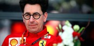 Ferrari apoya retrasar la llegada de la nueva era de la F1 - SoyMotor.com