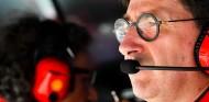 """Binotto: """"El reinicio de la F1 es otro paso hacia la normalidad"""" - SoyMotor.com"""