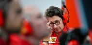 "Rosberg espera ""fuegos artificiales"" en Ferrari tras Singapur - SoyMotor.com"