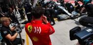 Mercedes y Ferrari firman para posponer la aprobación de las reglas 2021 - SoyMotor.com