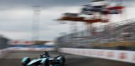 Sam Bird y Jaguar arrasan en la segunda carrera de Nueva York - SoyMotor.com