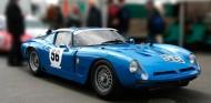 Bizzarrini 5300 GT Strada - SoyMotor.com