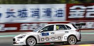 WTCR: Hyundai domina el Mundial de Turismos - SoyMotor.com