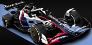 """La F1 no le interesa a BMW: """"No puede aplicarse a coches de calle"""" - SoyMotor.com"""