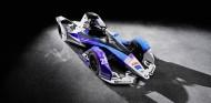 BMW i Andretti Motorsport presenta el iFE.20 - SoyMotor.com