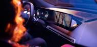 BMW iDrive: así serán por dentro los futuros modelos de la marca