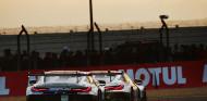 BMW, entre Le Mans con un LMDh y los futuros eGT - SoyMotor.com