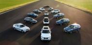 Datos de Google: BMW es la marca más buscada en España - SoyMotor.com