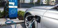 BMW podría obligar a sus híbridos enchufables a funcionar como eléctricos - SoyMotor.com