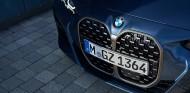 Detalle del BMW Serie 4 - SoyMotor.com