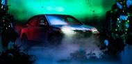 BMW simplificará su oferta en la transición al coche eléctrico