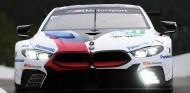 BMW dejará el WEC tras las 24 horas de Le Mans 2018 - SoyMotor.com