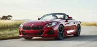 BMW Z4 M40i 2019 - SoyMotor.com